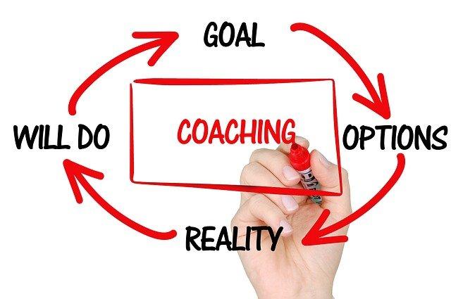 Para qué sirve el coaching