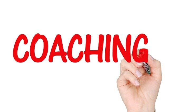 El coaching en el coaching biográfico